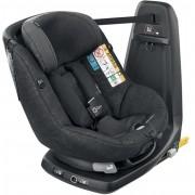 Bébé Confort Silla De Coche AxissFix Air Nomad Black