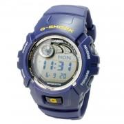 Orologio uomo casio g-shock g-2900f-2v