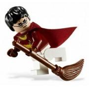Harry Potter seprűn figura