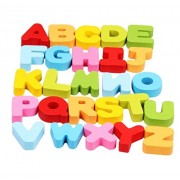 Wooden Puzzle 3d Metal Puzzle Products Jigsaw Puzzles For Kids Alphabet Cubes For Kids Educational Toys For Children