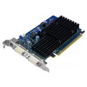 Placa video Sapphire Radeon HD4350 1 GB DDR2