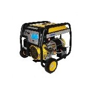 Generator monofazat benzina Stager FD 10000E