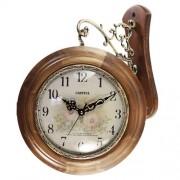 Castita Часы настенные двусторонние Castita 706B