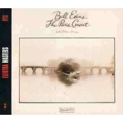 Bill Evans - Paris Concert Vol.1- Digi- (0075596260626) (1 CD)