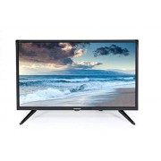 "Daewoo Pantalla 32"" HD LED L32S6350KN Color Negro"