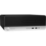 HP ProDesk 400G5 SFF 4CZ71EA