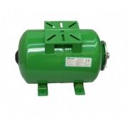 Vas expansiune hidrofor 24 L Progarden H024