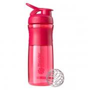 BLENDERBOTTLE BLENDER BOTTLE - fľaša SPORTMIXED 820 ml pink Velikost: UNI