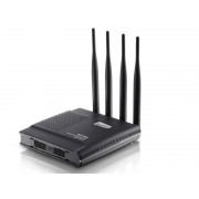 Router wireless Netis RETW0095