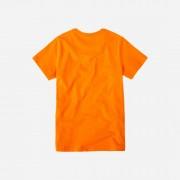 G-Star RAW Graphic T-Shirt - 8