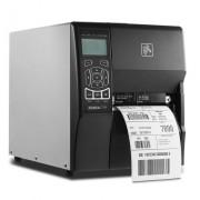 Impresora Zebra Térmica Directa TZ230 USB/Serie/Ethernet/LED
