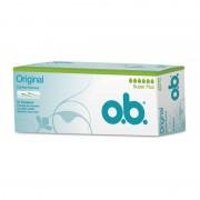 O.B. Original Super Plus 16 st Tamponger