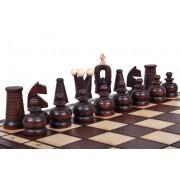 Set de șah BAUHAUS