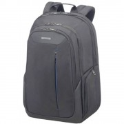 "Samsonite Ruksak za prijenosno računalo GUARDIT UP ATT.FX.FITS4_MAXIMUM_INCH: 43,9 cm (17,3"") Crna"