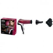 Braun Satin Hair 7 Colour HD 770 сешоар