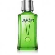 JOOP! Go Eau de Toilette para homens 50 ml