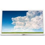 Philips 24phs4354/12 Tv Led 24 Pollici Hd Ready Digitale Terrestre Dvb T2/s2 Hdmi Usb Pixel Plus Hd - 24phs4354/12 Serie 4300 ( Garanzia Italia )