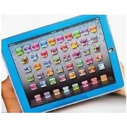 English Computer Tablet for Kids