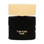 TOM FORD Noir Pour Femme eau de parfum 30 ml da donna