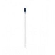 Burghiu plat Self Cut Speed, sistem de prindere hexagonal 26x400mm
