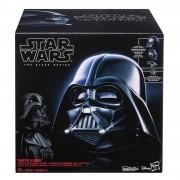 Hasbro Casco Electrónico Darth Vader - Star Wars