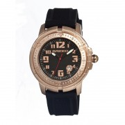 Breed 0904 Mach 1 Mens Watch