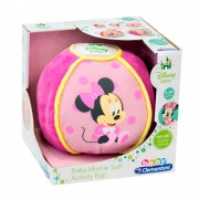 Minge De Activitate Minnie Mouse