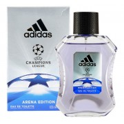 ADIDAS UEFA CHAMPIONS LEAGUE ARENA EDITION EDT 100ML ЗА МЪЖЕ