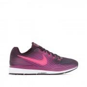 Running sneakers Air Zoom Pegasus 34