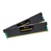 Corsair Vengeance Low Profile DDR3 2x8GB 1600 CL10 - kup na 20 rat 0%, spłacimy za Ciebie 32,45 zł