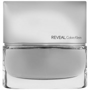 Calvin Klein Reveal Men Eau de Toilette 100 ml