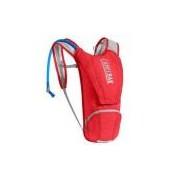 Mochila De Hidratação Classic Vermelha 2 Litros 750002 Camelbak