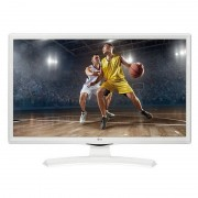 "LG 24TK410V-WZ 23.6"" LED HD"