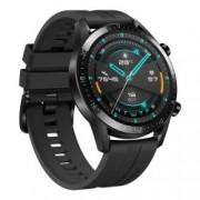 Smartwatch WATCH GT 2 Matte Black