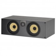 Boxa Bowers & Wilkins HTM 62 S2 Black Ash