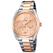 Festina F16751/4 Multifunktion Damen 40mm 5ATM