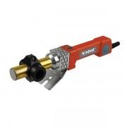 Extol Craft PTW 80 Extol svářečka polyfúzní 8897210 Extol 8897210