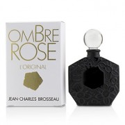 Ombre Rose Parfum 7.5ml/0.25oz Ombre Rose Парфțм