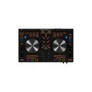 Controladora MIDI USB DJ CMD Studio 4A - Behringer