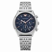Мъжки часовник Armani (Emporio Armani) AR1974