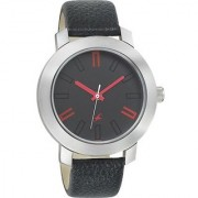 fastrack 3120sl02 analog for men