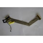 Лентов кабел HP G6000 Presario F700 series 462427-001