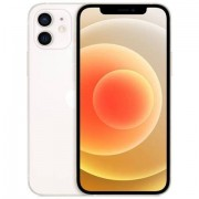 Apple Iphone 12 64gb White Garanzia Europa