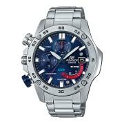 Casio EFR-558D-2A Мъжки Часовник