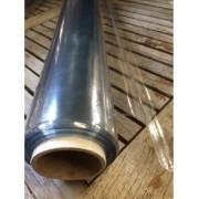 Rouleau nappe cristal 10/100eme au 30 mètres
