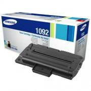 Toner Samsung MLT-D1092S black, SCX-4300, 2000str.