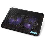 Laptop Cooler 17 inch