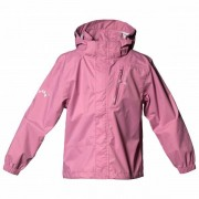 Isbjörn - Kid's Light Weight Rain Jacket - Veste imperméable taille 122/128, rose