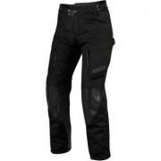ALPINESTARS Pantalon Alpinestars Durban Gore-Tex Black / Gray