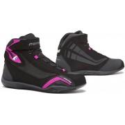 Forma Boots Genesis Lady Black/Fuchsia 40